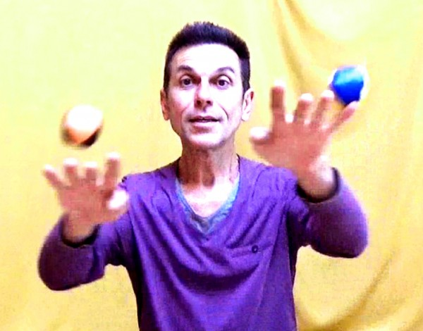 jonglage-tourne-retourne-pa