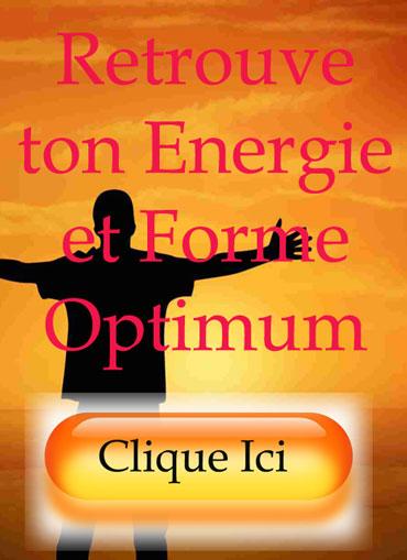 Energie & Forme Optimum