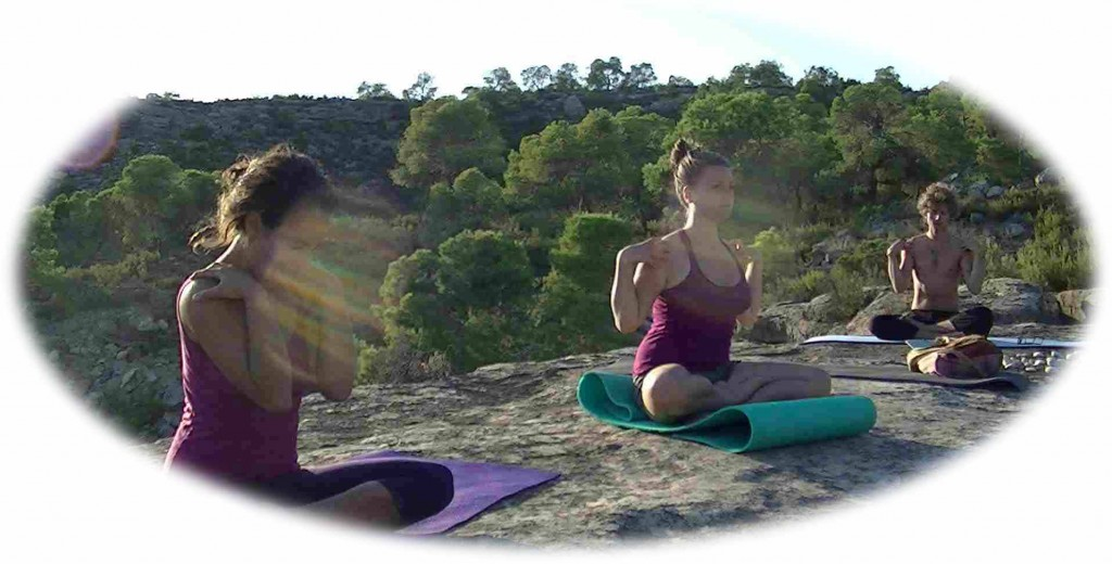 yoga-fdv