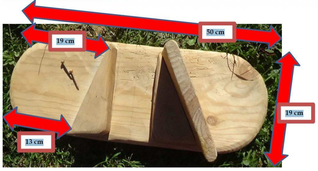 fabrication shoggi 1